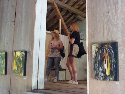 Expo atelier 2015-11