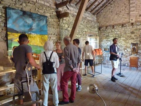 Expo atelier 2015-40